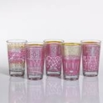 Registry Favs - Casablanca Tealight Holders