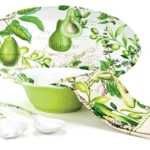 Registry Favs - Large Serving Bowl – Avocado Collection