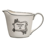 Registry Favs - Measuring Cup – Katie & Mandy Collection